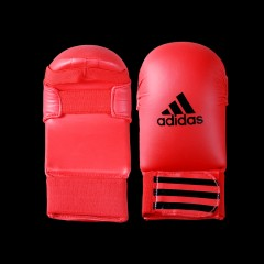 ADIDAS TRADITIONAL KARATE MITT