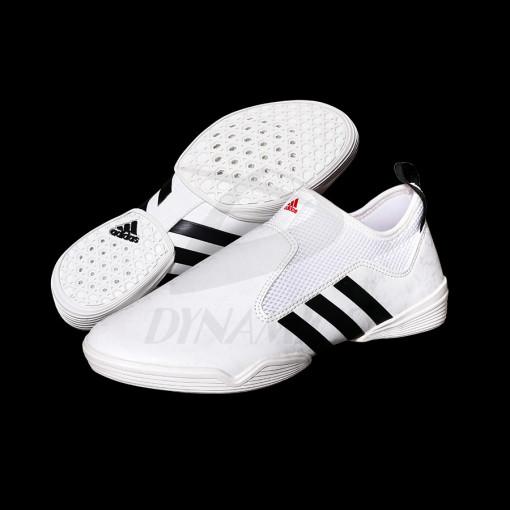 The official distributor of adidas ADIDAS Taekwondo ADI