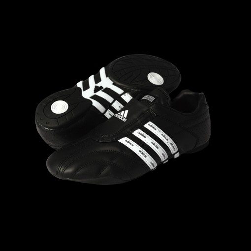 The official distributor of adidas Shoes  Apparel