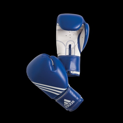 The Official Distributor Of Adidas Adidas Training Boxing
