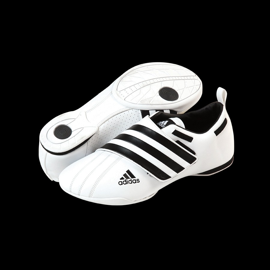 adidas karate shoes
