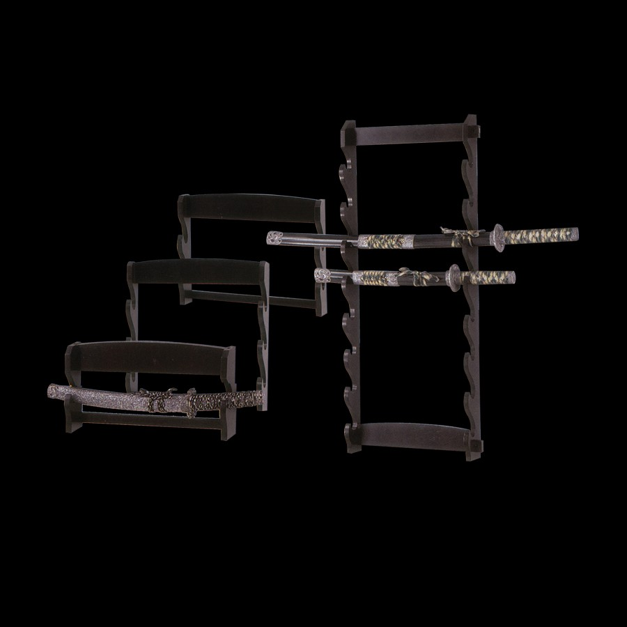 The Official Distributor Of Adidas Wall Mount Sword Stands