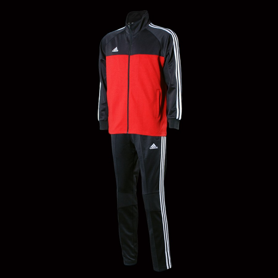 41f24e678676 The official distributor of adidas Warm-ups
