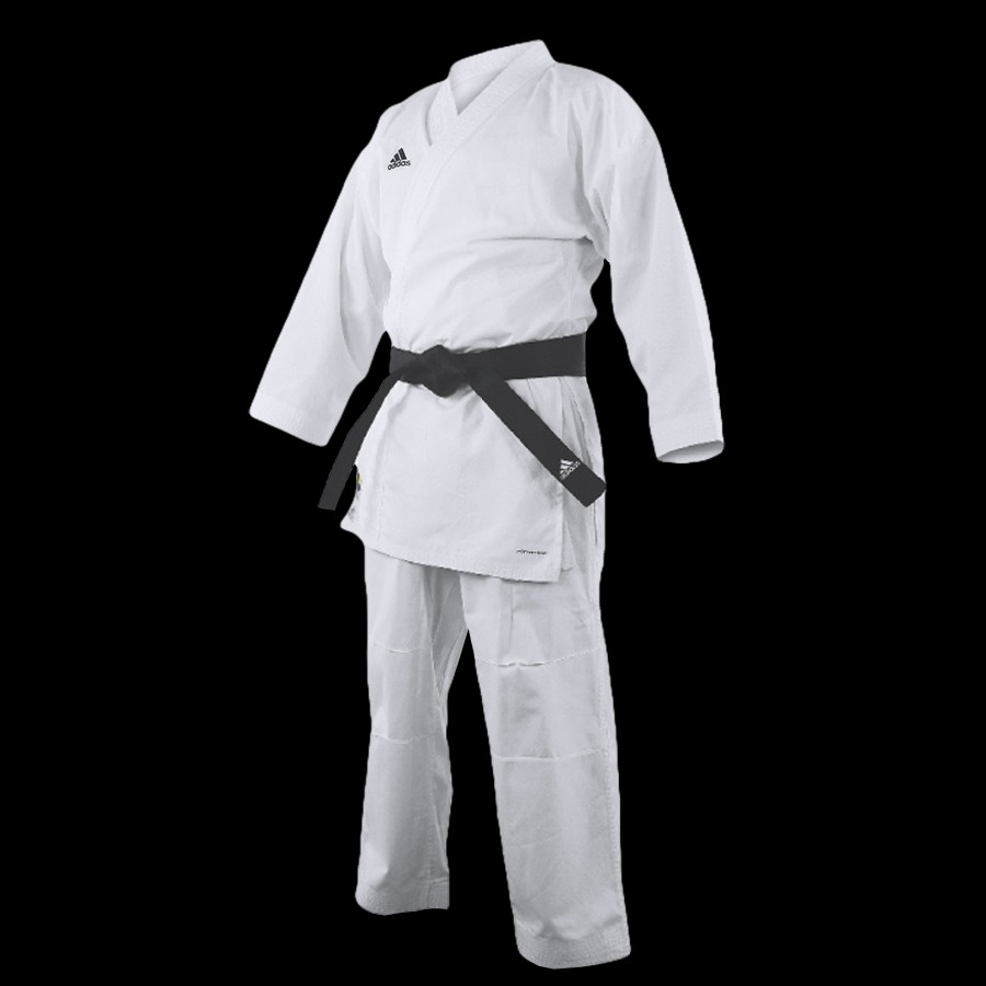 ADIDAS TRAINING KARATE GI