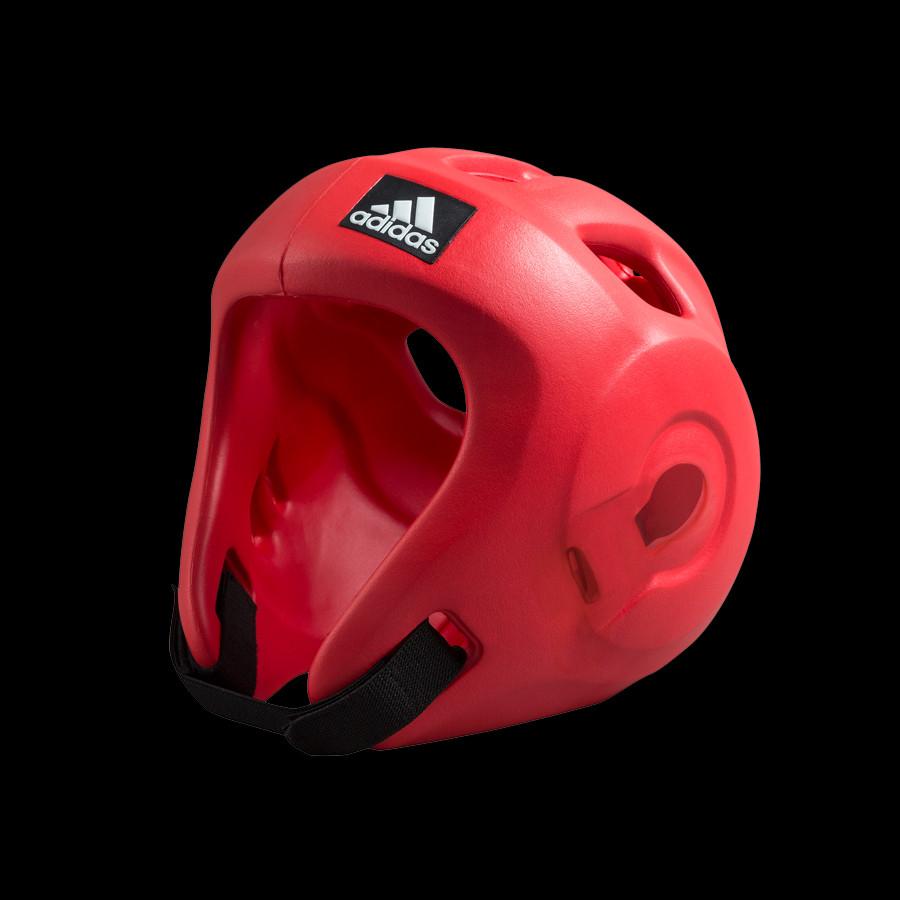 adidas ADIDAS ADIZERO HEADGUARD
