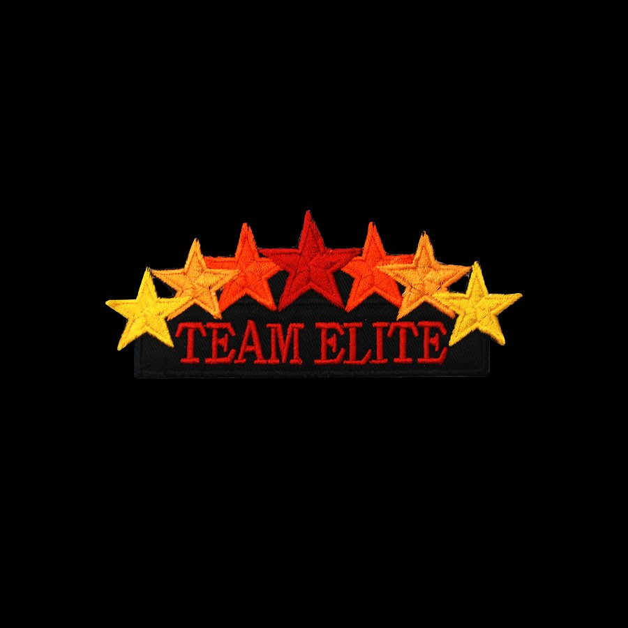 The Official Distributor Of Adidas Team Elite With 7 Stars