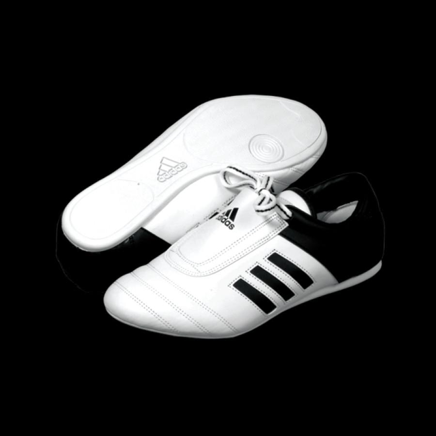 designer fashion 8e92d cc099 The official distributor of adidas ADI-KICK SHOES Martial Ar