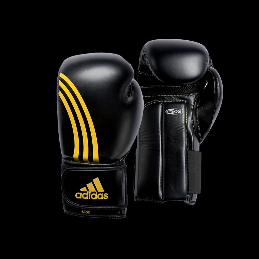 The official distributor of adidas ADIBT07 ADIDAS TACTIK TRAINING ...