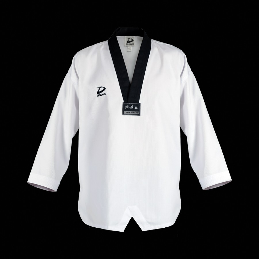 The Official Distributor Of Adidas Genesis Taekwondo
