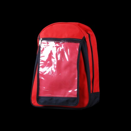 CPC BACK PACK