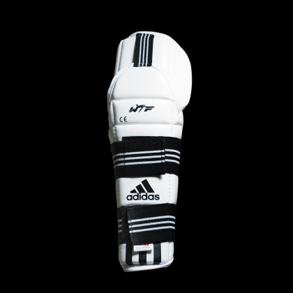 ADIDAS VINYL FOREARM/ELBOW GUARD