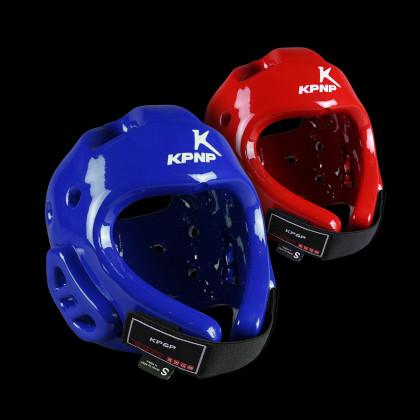 KPNP E-HEAD PROTECTOR