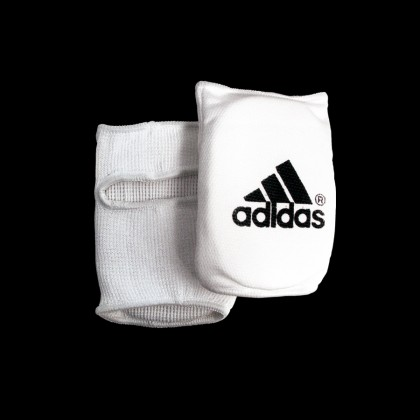 ADIDAS CLOTH INSTEP GUARD