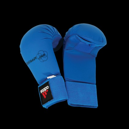 ADIDAS WKF KARATE GLOVES (661.35)