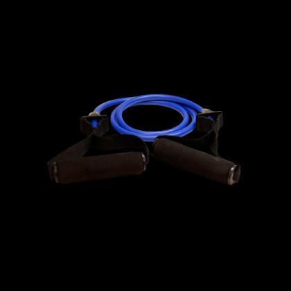 Premium Versa-tube Resistance Tube
