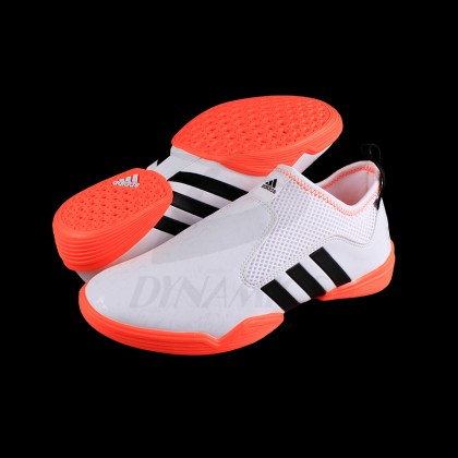 ADIDAS ADI-CONTESTANT WHITE/RED