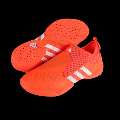 ADIDAS ADI-CONTESTANT RED/WHITE