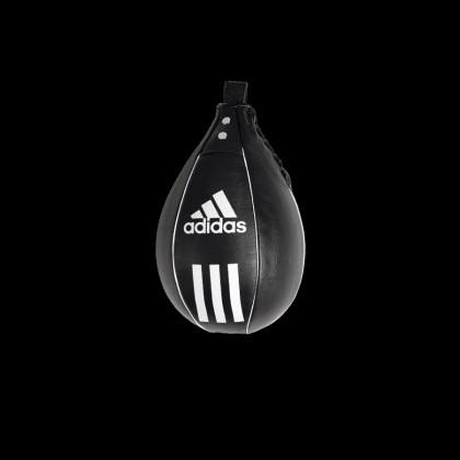 ADIDAS SPEED STRIKING BALL LEATHER