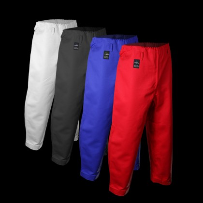 DYNAMICS KARATE 14Oz PANT