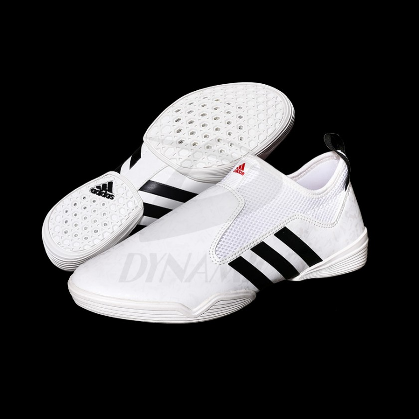 The official distributor of adidas Shoes | Apparel