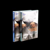 KUKKIWON OFFICIAL TAEKWONDO POOMSAE DVD