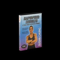 RAPID FIRE DVD - Results and Rock