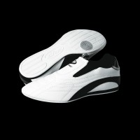 DYNAMICS MARTIAL ARTS SHOES