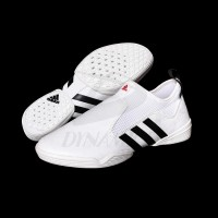 ADIDAS ADI-CONTESTANT WHITE/BLACK