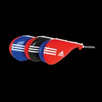 ADIDAS DOUBLE TARGET