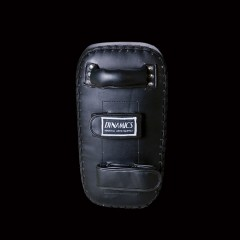 DYNAMICS THAI KICKING SHIELD BLACK