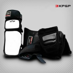 KP&P E-FOOT PROTECTOR Ver.3