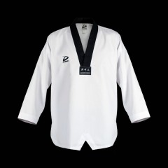 GENESIS TAEKWONDO UNIFORM - Top