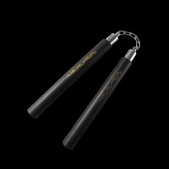 FOAM CHAIN NUNCHAKU