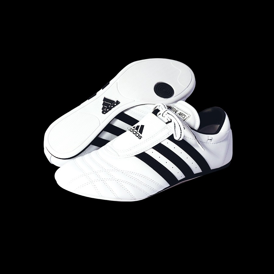 The Official Distributor Of Adidas Adidas Sm Ii Shoes