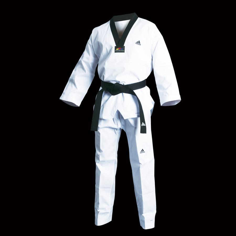 The Official Distributor Of Adidas Adidas Flex Taekwondo