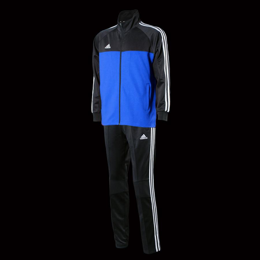 The Official Distributor Of Adidas Adidas Adi Forte Track