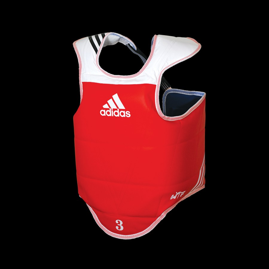 The Official Distributor Of Adidas Adidas New Body