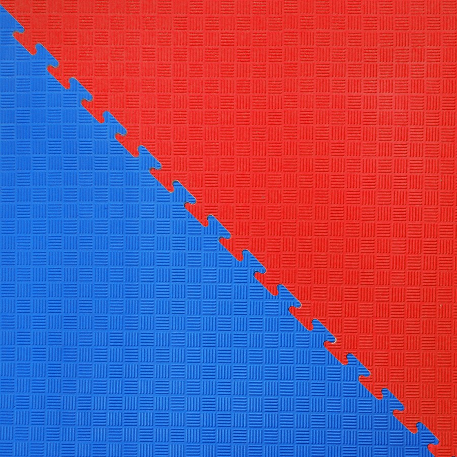 The Official Distributor Of Adidas Dynamics Floor Blue Red