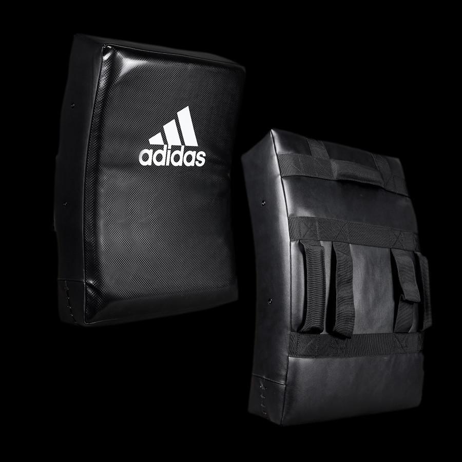 The Official Distributor Of Adidas Adidas Air Stream