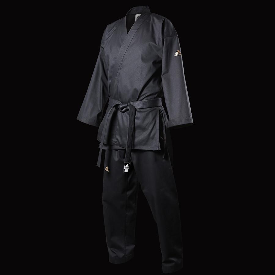 The Official Distributor Of Adidas Adidas Open Taekwondo