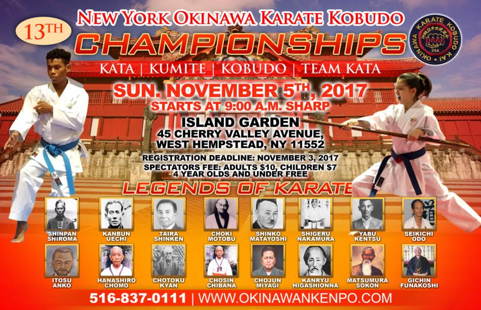 13th-okkk-championships-poster.-e1500327828500